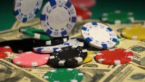 real money blackjack game