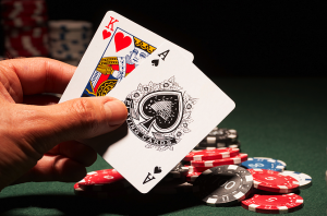 popular online blackjack play