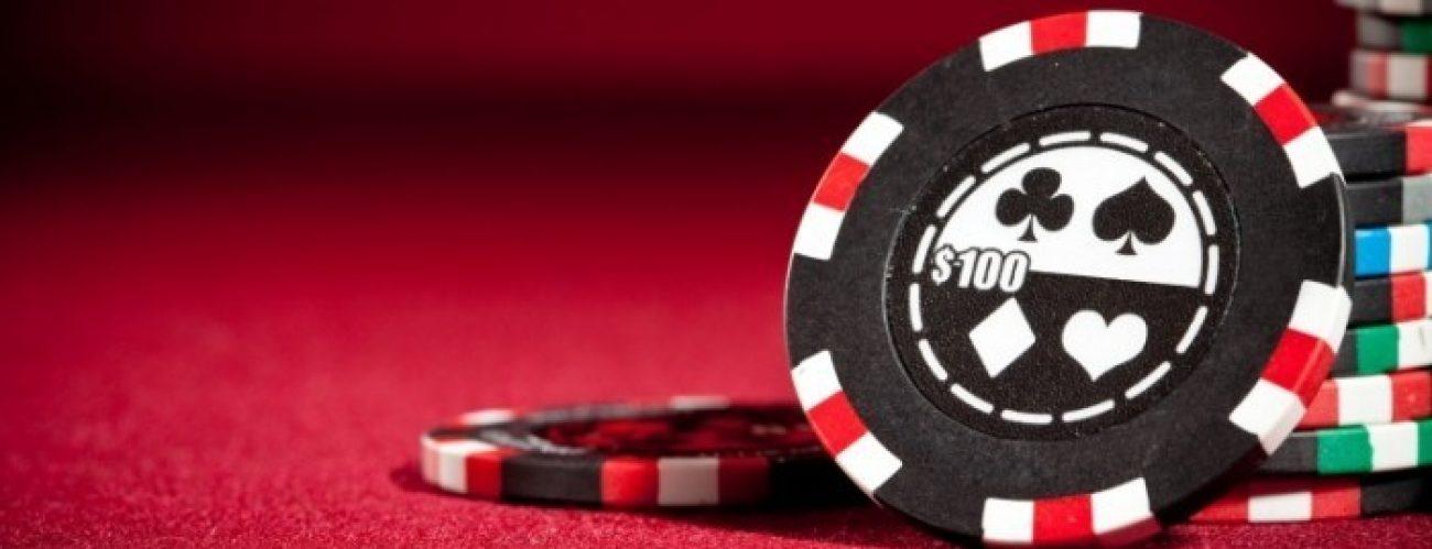 Play Blackjack for Money
